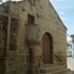 Alc.XII-Capela